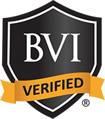 ASHI background verified home inspector.