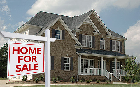 Pre-Purchase (Buyer's) Home Inspections from Ranney Properties