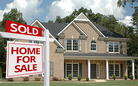 Pre-Listing (Seller's) Home Inspections from Ranney Properties