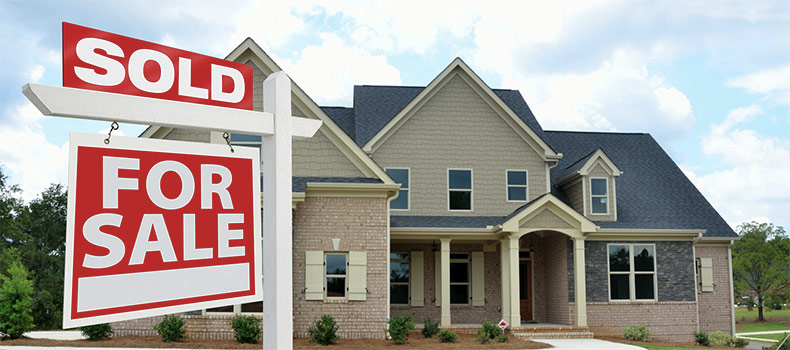 Get a pre-purchase inspection, a.k.a. buyer's home inspection, from Ranney Properties