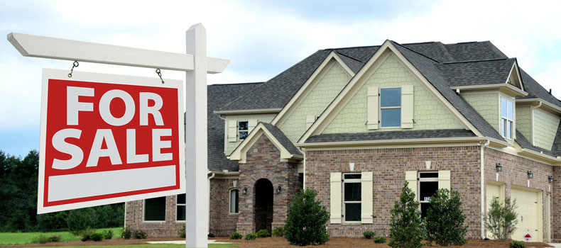Get a pre-listing inspection, a.k.a. seller's home inspection, from Ranney Properties